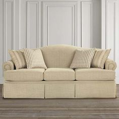 Conversation Couch Smith Bros Seafoam Green Conversation Sofa - Jetton sofa