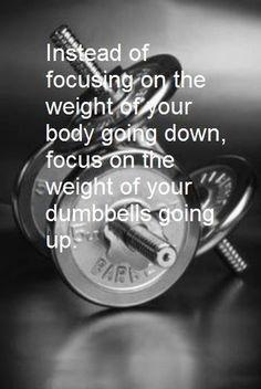 #motivation #workout love #texasfitchicks