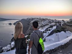Sip your way on Santorini wine tours. Visit 3 wineries on a Small-Group Santorini Wine Tasting Tour. Try 12 wines & enjoy the sunset at the hilltop winery! Santorini Tours, Santorini Greece, Different Wines, Shore Excursions, Wineries, Stunning View, Wine Tasting, Small Groups, Beaches