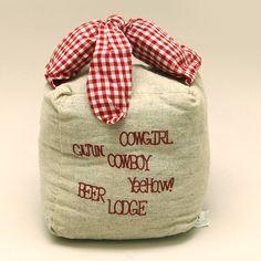 Textil para el hogar. Comprar manteles, caminos de mesa, delantales, cojines - Tienda online, Birdikus