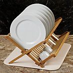 The Original™ Dish Drying Mat