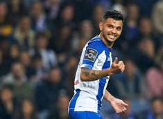 Transfer news: Tecatito to Chelsea update; Pellistri to Man City . Get the latest news for #chelsea inside pinterest on this board. Dont forget to Follow us. #chelseaboots #chelseagoal #viraldevi. June 01 2020 at 12:14AM Chelsea News, Transfer News, Chelsea Boots, Forget, June, Goals, City, Sports, Hs Sports