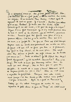 "Manuscripts ©: The Original Manuscript of ""Voyage au bout de la nuit"" (""Voyage to the End of the Night"") - by Louis-Ferdinand Céline (France). Messy Handwriting, Handwriting Samples, Pretty Handwriting, Cute Calligraphy, Love Song Baby, Script S, Celine, Wreck This Journal, World Of Books"