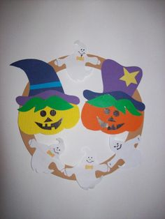 koszorú1+halloween.JPG (641×855)