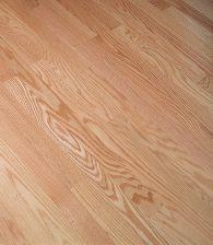 Oak - Natural Hardwood CB1320LG