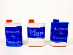 L'atelier des Garcons Ceramics