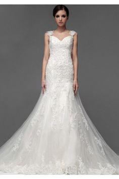 ウェディングドレス  二次会 新婦 ドレス Halz0060