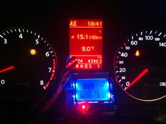 Car Data Capturing For Newbie Guide is For Helping You to Hack Your Car OBD II And Interface Easily With Arduino, Raspberry Pi at Cheap Cost.