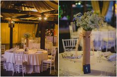 Pedro y Nerea - Boda en Ibiza - Boda en Atzaro - Wedding Ibiza - Wedding in Agroturismo Atzaro - Atzaro Beach Ibiza - Destination Wedding Photographer - Azaustre Fotgorafo