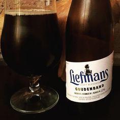 via Mark Moxham on Facebook  #beer #craftbeer #instabeer #cerveza #cerveja #beerstagram #cheers #food #beergeek #love #pub #bar #drink #alcohol #me #ipa #art #friends #beerlover #beerporn #social #photooftheday #cute #instabeerofficial #beautiful #happy #fun #smile #style #cool