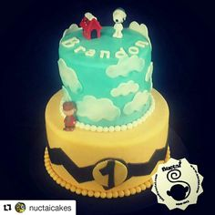 @nuctaicakes ・・・ Feliz Cumpleaños te desea Ñuctai Cakes al estilo de Snoopy para Brandon y que sigas cumpliendo muchos años mas!!! Torta Snoopy y Charlie Brown !!! #panama #cakespanama #galletaspanama #fondantcake #homemade #ñuctai #nuctai #ñuctaicakes #nuctaicakes #cookies #galletas #pty #fondant #sugar #sugarcraft #sweet #panamá #panamácity #food #yumyyumy #cake #dulces #tortas #tortapanama #cupcakes #cupcakespanama #snoopy #cakesnoopy #charliebrown