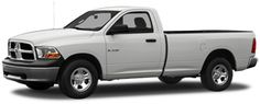 pickup trucks - Google Search