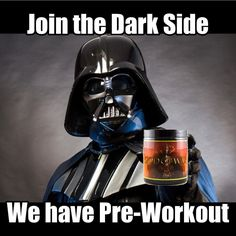 Lol its Dark berry flavor