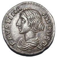 My eBay - Watch list Ebay Watches, Us Coins, Roman Empire, My Ebay, Personalized Items, Silver, Roman Britain, Money