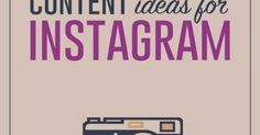 Location Independent Entrepreneur Lifestyle: Location Independent Entrepreneur Lifestyle: Location Independent Entrepreneur Lifestyle: Instagram Growth Hacks for Digital Nomads: What should you post on Instagram | 10 Ideas for Creating Original Content for you Business or Brand | http://ift.tt/1OmHuhc http://ift.tt/2a1GLPL http://ift.tt/2ai8zFa http://ift.tt/2amWhuK http://ift.tt/2a48fVy