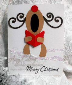 Felicitar las fiestas a nuestros familiares y amigos, escribiendo una postal de Navidad, es una práctica casi en desuso debido a la introducción a nuestras...