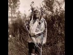 cherokee indians | Indian Pictures: Cherokee Indian Pictures and Images