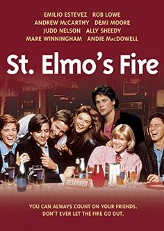 St. Elmo's Fire RLJ ENT/SPHE https://www.amazon.com/dp/B0043X1FOU/ref=cm_sw_r_pi_dp_x_xBhmybWN23JXY