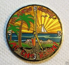 2011-Midwest-GeoBash-LE-Shiny-Gold-Finish-New-Unactivated-Geocoin