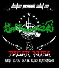 "Search Results for ""wallpaper pencak silat pagar nusa"" – Adorable Wallpapers Football Casuals, Islamic Calligraphy, Big Family, Martial Arts, Motorcycles, Android, Cars, Wallpaper, Logos"