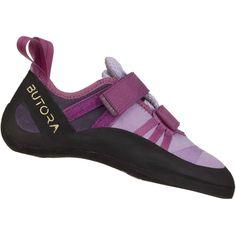 227f0f7c Butora Endeavor Climbing Shoe Tight Fit - Women's Green Thigh High Boots,  Rock Climbing Shoes