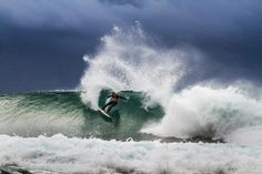 Cut back. Dale Staples - the next South African. Dug Up, Windy Day, Round House, Billabong, South Africa, Surfing, Aesthetics, Waves, Tasty