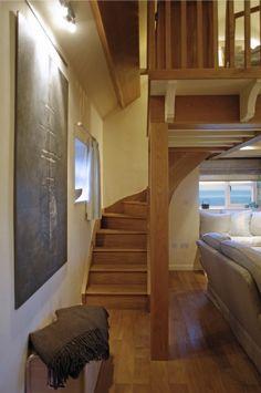 Luxury holiday cottage Yorkshire