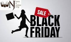 Shop men's, women's and children's premium leisurewear at Nj Home and Outdoorliving! Place your order Now!   #blackfriday #blackfridaydeals #blackfridayoffer #bigdeals #discount #onlinestore #shoppingonline #wholesale #blackfridaysale #fashion #blackfridaysale