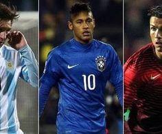 olimpiada-do-rio-de-2016-pode-ter-dez-dos-13-melhores-do-mundo-no-futebol