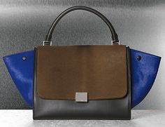Céline bag :) #bag #fashion