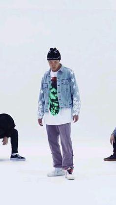 Jhope, Kookie Bts, Bts Taehyung, Namjoon, Bts Photo, Foto Bts, Bts Video, Foto E Video, J Hope Dance