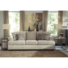 297 Best Marlo Furniture Images In 2017 Living Room