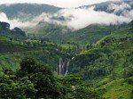 نووارا الیا  نگینی باورنکردنی در سریلانکا   تصاویر