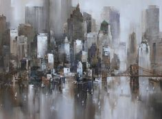 Palma Arte - Wilfred Lang - 11_New York