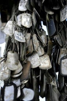 Day of revolt fallen soldier dog tags Fallout New Vegas, Elizabeth Montgomery, Story Inspiration, Writing Inspiration, Character Inspiration, Resident Evil, Wolverine, Collateral Beauty, Connie Springer