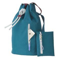 Spinning Vortex Kit Bag Crumpler