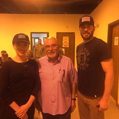 New: Chris Evans & Scarlett Johansson today at the Qatar Al Udeid Air Base as part of the USO Holiday Tour!  #ChrisEvans #ScarlettJohansson #Cevans #TeamCevans
