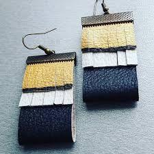 Image result for earrings zukka