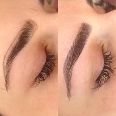 I am currently booking consultations for Eyebrow Microblading the week of October 20th onward. Call me to book your consult today and let's get those Eyebrows on Fleek...;) I am accepting 50 clients to build my portfolio at a FAB Price! . A set of Microbladed Eyebrows are roughly $600-$1400 with a 4-6 week secondary touch up included. The first 50 clients will only pay the consult fee and $250.00, with touch up included. These spots will fill up fast, so book your consult today. 604-338-1411