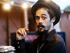 Damian Marley. Listen to Patience, beautiful song. Google Afbeeldingen resultaat voor http://oonuyard.com/wp-content/uploads/2012/01/Damian-Marley.jpg