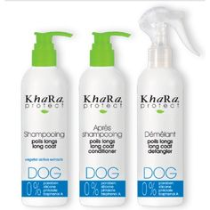 khara_dog_thumb.jpg