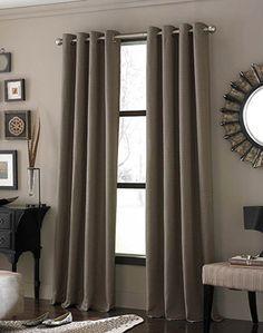 https://i.pinimg.com/236x/93/f6/b4/93f6b4ac2f199f96521eab99e6122aa4--living-room-window-treatments-living-room-windows.jpg