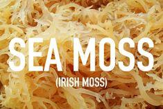 Sea Moss, commonly referred to as Irish Moss in th Calendula Benefits, Matcha Benefits, Lemon Benefits, Coconut Health Benefits, Seamoss Benefits, Selenium Benefits, Inspiration Artistique, Wordpress, Heart Attack Symptoms