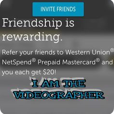 WESTERN UNION IS GIVING OUT FREE MONEY CLICK ON THE LINK OR VISIT BIO. http://ift.tt/2k1CzsN http://ift.tt/2hJYKyy @IAmTheVideographer VIDEO CONTENT CREATOR ALL TYPE OF BUSINESS ADVERTISER & PROMOTER Go here to get $20 free just for signing up http://ift.tt/2d12HMZ call 407)-719-0960 #iamthevideographer #follow #f4f #followme #TFers #followforfollow #follow4follow #beautiful #followher #followbackteam #followhim #truth #followalways #followback #me #love #pleasefollow #follows #follower…