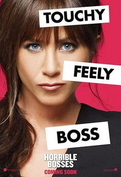 I lllloooovvveee Jen's bangs in this movie. She's my bang idol. Team Aniston.