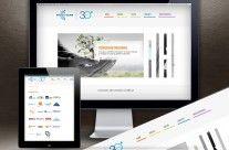 www.etasconsult.it