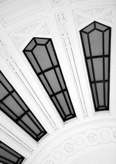 Deco Window 3