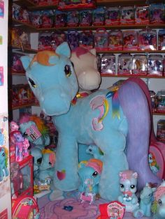 209 Best Carly Images My Little Pony Friendship Rainbow Dash Food