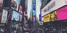 Penjualan Ritel Meningkat Berkat Digital Signage