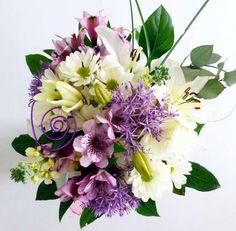 Naše služby | Viazanie kytíc z rez. kvetov | VENCO trade - výroba umelej čečiny